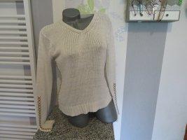 Damen Pullover Größe M von Greenvillage (360)