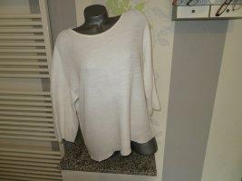 Damen Pullover Größe M von H&M (Nr1436)