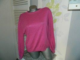 Damen Pullover Größe M von Mango (670)