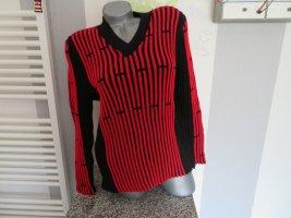 Damen Pullover Größe M von Nexmode (Nr1633)