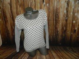 Damen Pullover Größe M von Promod (393)