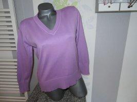 Damen Pullover Größe M von Viacortesa (Nr984)