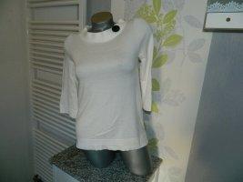 Damen Pullover Größe S/M von Promod (152)