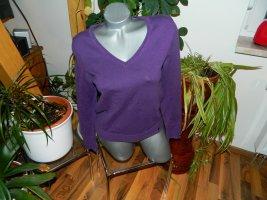 Damen Pullover Größe S/M von S.Oliver (Nr21)