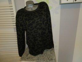 Damen Pullover Größe XL von Amisu Knitwear (Nr1215)