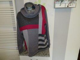 Damen Pullover Größe XL von Laura Torelli (Nr1381)