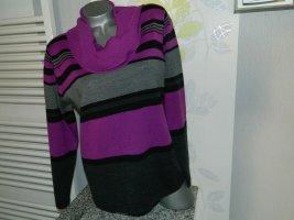 Damen Pullover Größe XL von Sure (47)