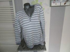 Damen Pullover Größe XL von Yessica (Nr953)