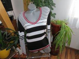 Damen Pullover Größe XL/XXL von Lacoste (Nr600)