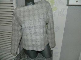 Damen Pullover Größe XS von H&M (71)