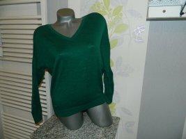 Damen Pullover Größe XS von Mango (688)