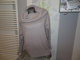 Damen Pullover Wolle Kaschmir Größe S von Delicatelove (Nr131)