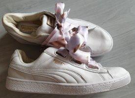 Damen Puma Sneaker *Basket * Gr. 41