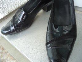 Damen Pumps schwarz