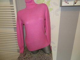 Damen Rollkragen Pullover Größe S von Esprit (Nr719)