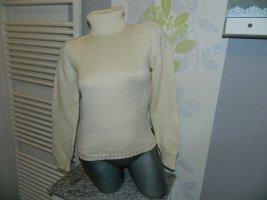 Damen Rollkragen Pullover Größe S von Moncler (651)