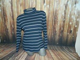 Damen Rollkragen Shirt Größe M/L von Betty Barclay (884)
