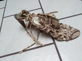 Damen sandalen
