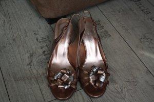 Damen Sandalette in gr.37