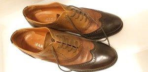 Damen Schuhe 38 Maripe