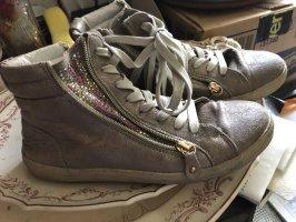 Damen Schuhe Gr.38