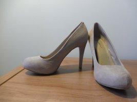 Damen Schuhe JustFab High Heels