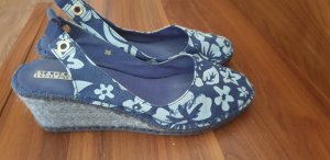 Damen Schuhe Napapijri