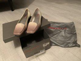 Damen Schuhe Prada gr 38