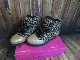 Damen Schuhe Sneaker Größe 37,5 von Pastry (Teil 12)