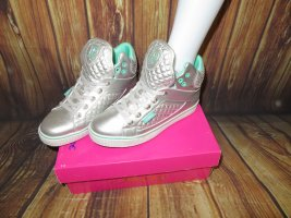 Damen Schuhe Sneaker Größe 37,5 von Pastry (Teil 13)