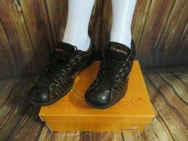 Damen Schuhe Sneaker Größe 37 von Kangaroos (Teil 18)