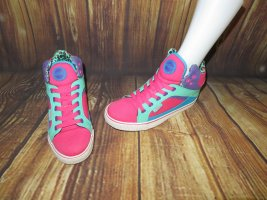 Damen Schuhe Sneaker Größe 38 von Pastry (Teil 14)