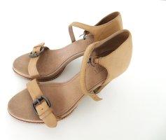 Damen Schuhe von ESPRIT