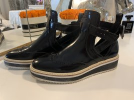 Damen Schuhe ZARA