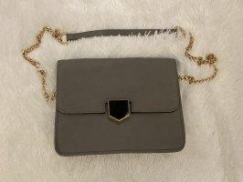 Damen Seitentasche