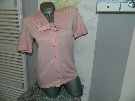 Damen Shirt Bluse Größe 34 von Chillytime (B23)