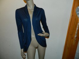 Damen Shirt Cardigan Größe M von Amisu (DD17)