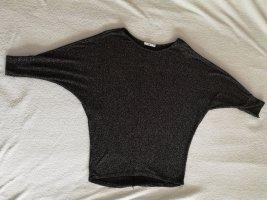 Damen Shirt Gr. M