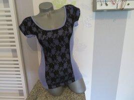 Damen Shirt Größe 32/34 von bonprix (390)