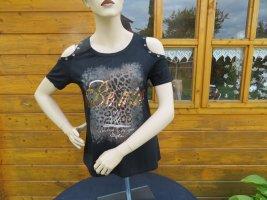 Damen Shirt Größe 38 von Blind Date (Teil 25)