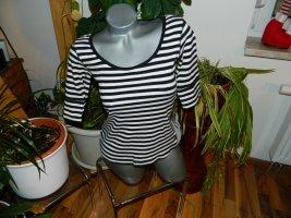 Damen Shirt Größe 38 von Young Order Unlimited (Nr17)