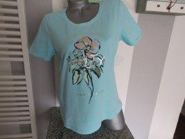 Damen Shirt Größe 40/42 von Gerry Weber (Nr1695)