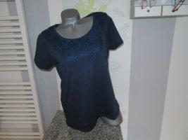 Damen Shirt Größe 40/42 von Gina Benotti (Nr969)