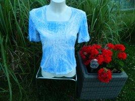 Damen Shirt Größe 40 von Via Appia (Y7)