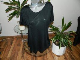 Damen Shirt Größe 46 von Janina (142)