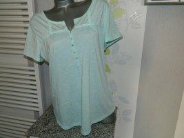 Damen Shirt Größe 46 von Janina (823)