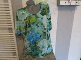 Damen Shirt Größe 48/50 von in Print (20)
