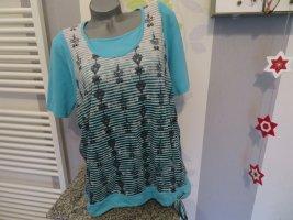 Damen Shirt Größe 48/50 von Lea H. (92)