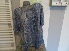 Damen Shirt Größe 50 von Habella (13)