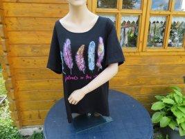 Damen Shirt Größe 50 von Up Fashion (Teil 69)